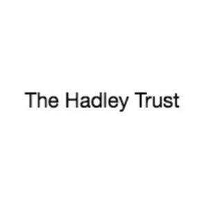 Hadley Trust logo